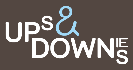 Ups & Downies
